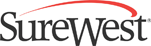 SureWest Logo